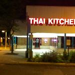 Foto de Thai Kitchen I