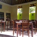 Karma restaurant1
