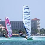 Foto de Vela Windsurf Kitesurf and SUP Center