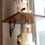beautiful made-to-order cakes