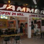 Jammersの写真