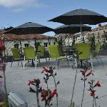 terrasse_3eme_etage