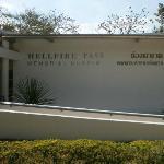 Hellfire Pass Museum  (44818297)