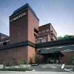 Hotel Sunshine Aoyama