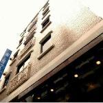 우에노 퍼스트 씨티 호텔