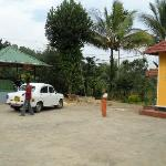 Photo of Wayanad Neverland Homestay