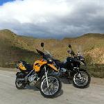 MotorTouring.com Day Tours