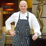 Executive Chef David Sasek