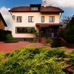Dom Wroclawski ul. Milicka 42