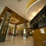 Photo de Remisens Premium Hotel Metropol