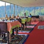 Devi Darshan Lodge