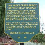 The History of the KVR