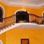 wonderful staircase
