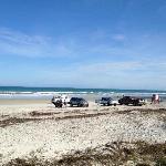 Silver Beach Club - Beach Access