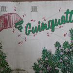 Photo of La Guinguette