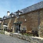 Hotel Rodier