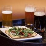 Beer Flights & Flatbread