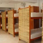 dormitorio comun