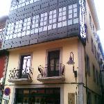 Casa Rosendo