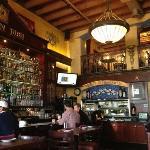 Rock'n Fish Restaurant and Bar