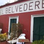Photo of Hotel Belvedere & Tre Re