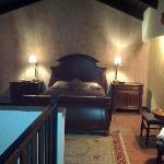 Foto de Hotel EuroMaya Suites