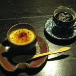 Photo of Oyado Kurokawa