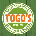 Togo's Great Sandwiches - Medford, Oregon