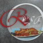 Rosa Seafood