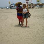 Con Felipa