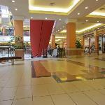 Inside Westgate