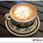 Mamia Coffee照片