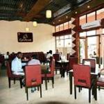 Cafe Barrista