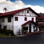 Photo of SureStay Hotel by Best Western Helen Downtown