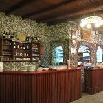 Gallini Fish Taverna