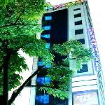 Photo of Ulsan Hotel
