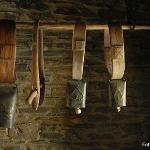 Elementos tradicionales araneses