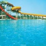 suzo water park