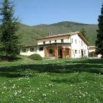Photo of Casa Rastia B&B