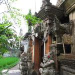 Kori Bali2