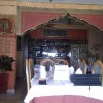 Foto de Indian Restaurant Jaipur