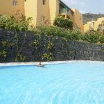 Photo of La Caleta