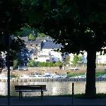 Photo of City B&B Cochem