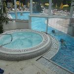 Hotel Sonklarhof Foto