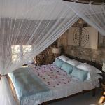 Khuyu room
