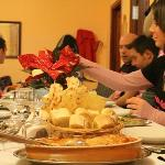 Photo of Ristorante Bonsai da Gino