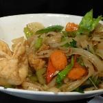 صورة فوتوغرافية لـ Pato Thai Cuisine