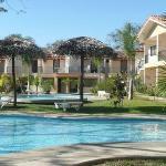Photo de Tropical Gardens Suites & Apartments