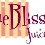 True Bliss Juice Bar