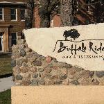 Foto di Buffalo Ridge Resort and Business Center